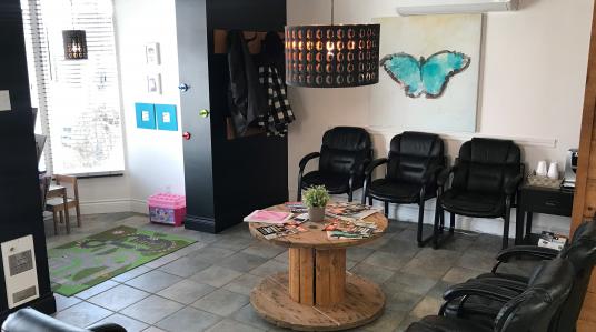 banniere-salon-coiffure-rustik-royal-1.png